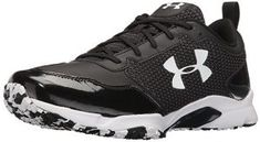 The Greatest Choices Of Under Armour Baseball Training Shoes