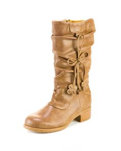 ad3817ba3 13 Best The High Heel Boots images