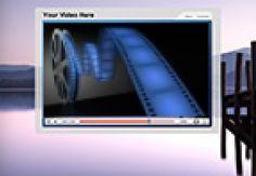McCanick - Exclusive Final Trailer ft Cory Monteit