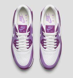 nike shox rivalité premium - Three Upcoming Nike Air Max Zero Colorways in Women's Sizes - EU ...