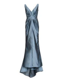 burda style, Schnittmuster - Abendrobe mit raffinierten Faltendetails in der Taille und einer Mini-Schleppe an der Rückseite. Nr. 124 aus 11-2011Kleid 124 1111 B