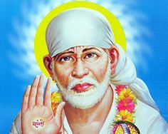 We arc Conduct Best Sai Temple in Shirdi tour packages from Chennai by Flight / Air. Our Special Flight Package designed as we take care our Shirdi Sai Baba Devotees for the time of Air tickets booking. Sai Baba Hd Wallpaper, Name Wallpaper, Full Hd Wallpaper, Wallpaper Downloads, Photo Wallpaper, Sai Baba Pictures, Sai Baba Photos, Pictures Images, Hd Wallpapers 1080p
