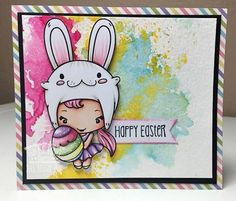 Farm Fresh Friday : Easter Time!! : The Greeting Farm