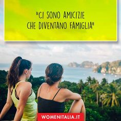 Frasi sull'amicizia: le migliori di sempre Eleanor Roosevelt, Bff Quotes, Ernest Hemingway, Luther, Sisters, Words, Movies, Movie Posters, Films