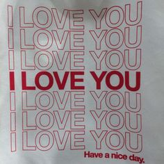 I love you more than the world Red Aesthetic, Aesthetic Pictures, Im In Love, I Love You, Valentine Love, Valentines, Iris West, Kirishima Eijirou, Lovey Dovey