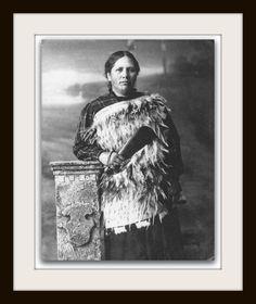 HEKE/WHAREPAPA WHANAU - Family Tree WHATARAU, Matire (1860 - 1931)