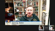 @bitpage im Interview: Flächendeckendes WLAN statt Freifunk-Bashing, lie...