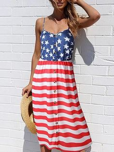 ac72947bec 6196 Best Products images | Summer clothing, Summer clothes, Summer wear