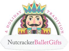 Retail - Nutcracker Ballet Gifts