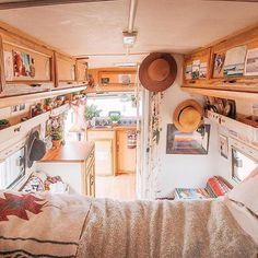 When your home has 6 wheels and surfboards on the roof you can change your address at the turn of a key ✨ The Sahara is calling and it's time to go to Morocco 🇲🇦🚎💨 #slownsteadylivin #twosoulsonevan