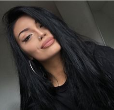 Black Women Hair 4390 - Best Picture For contour Makeup For Your Taste You are looking for something, and it is going to - Weave Hairstyles, Straight Hairstyles, Indian Hairstyles, Remy Human Hair, Human Hair Wigs, Gina Lorena, Light Blond, Luxy Hair, Hair Supplies