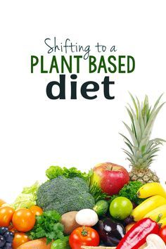 Practical tips for getting an athlete or meat eater to shift to a more plant based diet - useful for vegan friends