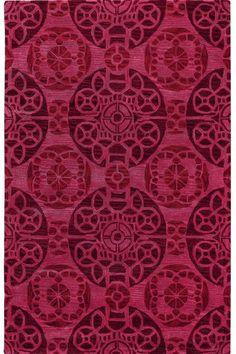 lving room  Terrazzo Area Rug - Wool Rugs - Area Rugs - Rugs | HomeDecorators.com