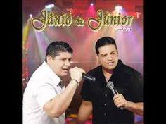 Jânio e Junior - KONTAKT SONS