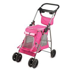 two seat stroller for small dogs | Pet Stroller, Pet Strollers, Dog Stroller, Dog Strollers, Cat Stroller Dog Bike Trailer, Bike Trailers, Cat Stroller, Cute Dog Clothes, Baby Dogs, Pet Dogs, Dog Cat, Pet Gear, Sphynx Cat