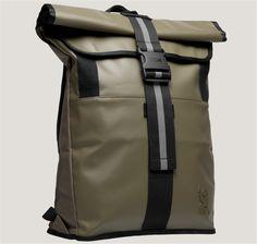 b79c56493e448 404. Top BackpacksDesigner ...