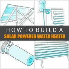 Home Solar Energy. Making the decision to go eco friendly by converting to solar technology is unquestionably a beneficial one. Solar energy is now becoming regarded as a solution to the worlds energy needs.