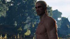 Geralt of Rivia