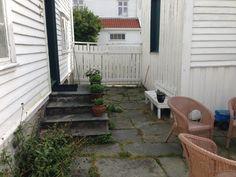 The backyard today. Backyard, Patio, Outdoor Decor, Home Decor, Decoration Home, Room Decor, Backyards, Home Interior Design, Home Decoration