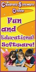 Class Tool: This website is a worksheet creator for different math subjects. Teachers can refer to this website and make worksheets for there students to use in the classroom. Found Through Teacher Resources Document. Primary Teaching, Teaching Math, Learn Math Online, Math Websites, Class Tools, Math Drills, Vocabulary Builder, Learn To Speak Spanish, Educational Software