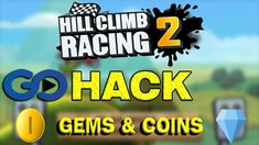 hill climb racing unlimited fuel and coins hill climb racing 2 hack mod apk hill climb racing 2 unlimited money hill climb racing 2 apkpure hill climb racing 2 hack 2020 apk hill climb racing 2 hill climb racing 2 mod apk android 1 Hill Climb Racing, Cheat Online, Play Hacks, App Hack, Game Resources, Gaming Tips, Android Hacks, Game Update, Test Card