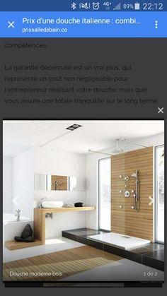 Bathroom Lighting, Mirror, Furniture, Home Decor, Modern Shower, Bath, Woodwind Instrument, Bathroom Light Fittings, Bathroom Vanity Lighting