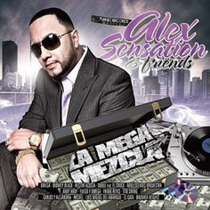 Found Me Puedo Matar by Bachata Heightz Feat. Hector Acosta with Shazam, have a listen: http://www.shazam.com/discover/track/46729798