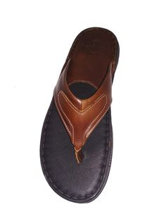 Leather Laptop Bag, Leather Wallet, Brown Sandals, Leather Sandals, Flipflops, Black Slippers, Crossbody Bags For Travel, Leather Flip Flops, Flip Flop Shoes