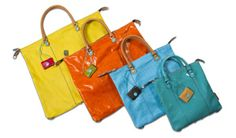 Gabs bags - have to love them!