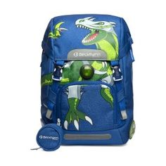 #skolesekk #førsteklassesekk #førsteskoledag #backpack #schoolbag #norwegiandesign