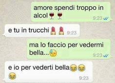 Super Funny Memes, Crazy Funny Memes, Funny Texts, Hi Meme, Funny Twilight, Funny Chat, Text Jokes, Italian Words, Funny Photos