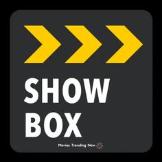 10 Best Showbox Vpn Images In 2020 Online Video Streaming Install Game Netflix Plans