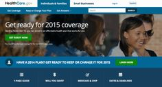 If you didn't know this before, you must be on drugs! The Chief knew it! Average Obamacare Health Premiums to Rise in 2015