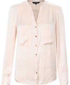 f9add26d8989 TOP SECRET γυναικειο πουκαμισο μόνο 20.00€  sale  style  fashion