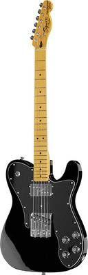 Prezzi e Sconti: #Fender sq vintage mod tele custom bk  ad Euro 411.00 in #Fender #Strumenti amplificazione