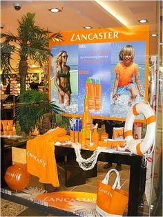 #pieper #parfuemeriepieper #parfuem #stadtparfuemeriepieper #lancaster #sonne #sommer #summer #sun #beauty #parfum
