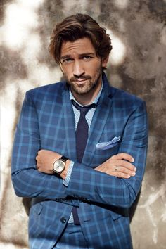 What to Wear Today: June Photos | GQ