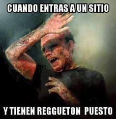 Imágenes de memes en español - http://www.fotosbonitaseincreibles.com/imagenes-memes-espanol-15/