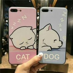Case For iphone 6 sleep pink cute Math English Words lovely Cute - Blue Iphone 8 Case - Ideas of Blue Iphone 8 Case. - Case For iphone 6 sleep pink cute Math English Words lovely Cute Cats dog Animal blue Phone Cases Cover Iphone 7, Iphone 8 Plus, Coque Iphone, Iphone Phone Cases, Iphone Cases Disney, Unlock Iphone, Bff Cases, Girl Phone Cases, Cheap Phone Cases