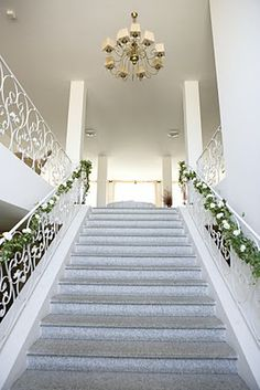Wedding Location #wedding #luxurywedding #weddingplannersardinia #weddingplannersardegna http://elisaweddingdream.blogspot.it/2011/09/real-weddings-daniela-alessio.html