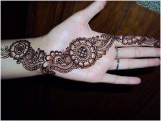 amazing mehndi design for hand.Unique pattern. #mehndidesign #henna #hennadesign #mehndidesignforhand #hennaforhand