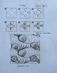 Résultats de recherche d'images pour «abigail lalonde zentangle»