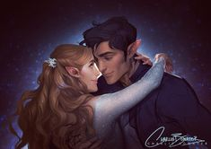 Actually going to buy this on Charlie Bowater's etsy soon, I can't stop thinking about it!!