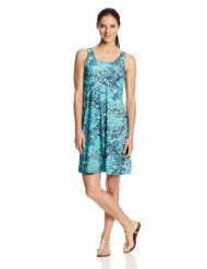 Columbia Sportswear Women's Freezer III Dress  http://thestyletown.com/dresses/dresses_casual