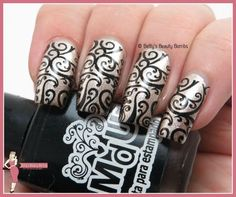 new-cici-&-sisi-stamping-plates