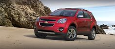 Chevrolet Equinox http://www.allstarautomotive.com/VehicleSearchResults?search=new