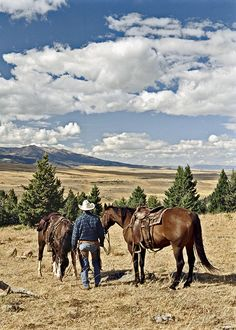 Sweet Grass Ranch: Montana  countryhome.com