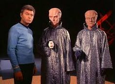 Image result for star trek movies screencaps