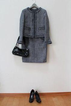 「 入園 入学 卒園 卒業式のスーツは? 」の画像 SMART STORAGE! Ameba (アメーバ)