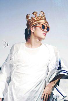 Meu rei